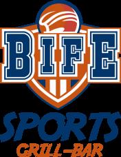 Bife Sports Bar